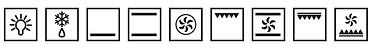 DAN9MTS functions.png