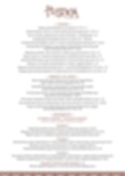 Rustica menu 2020_1.png