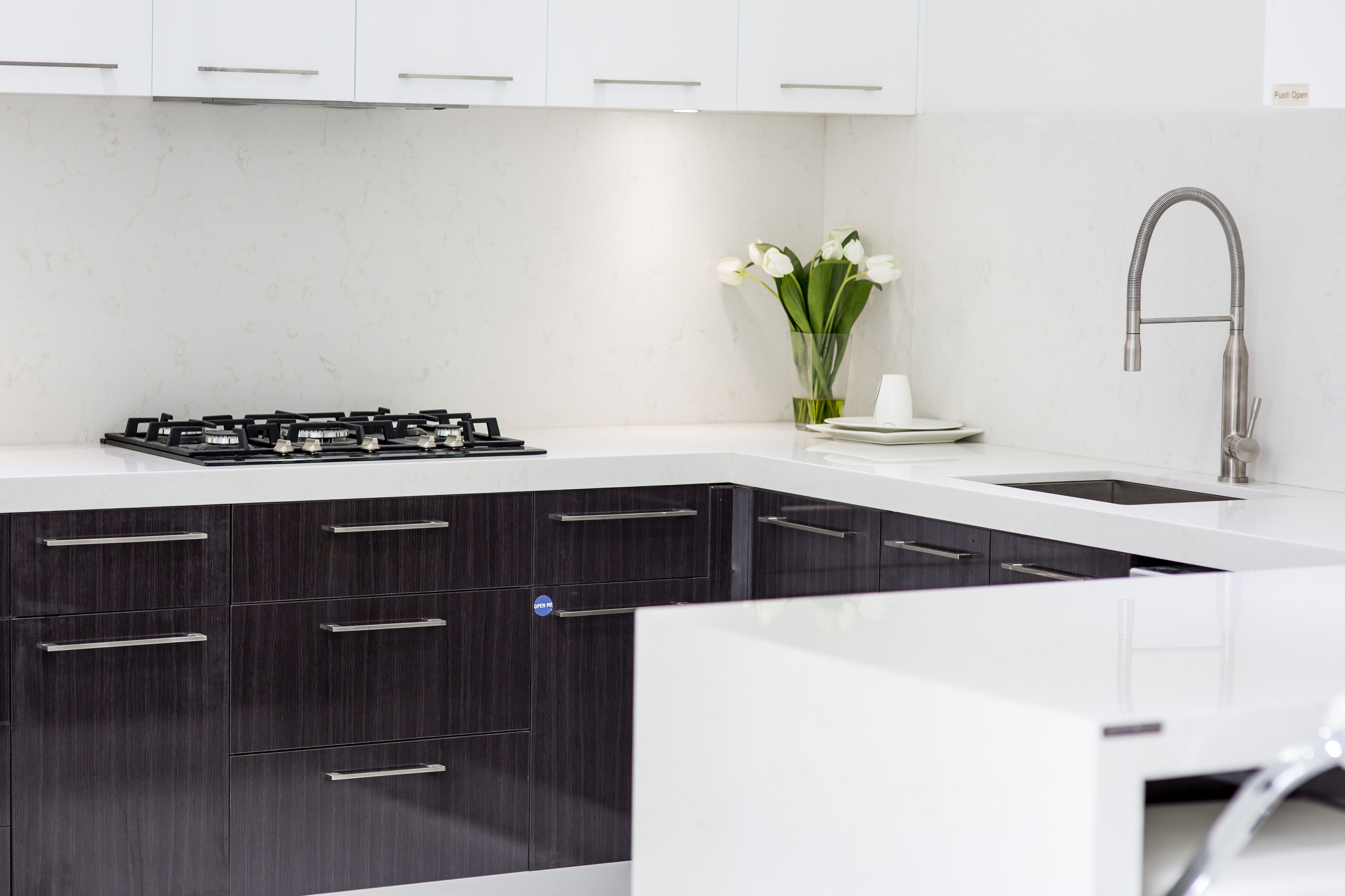 Romos Kitchen-5091