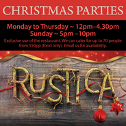 Rustica events_xmas.png