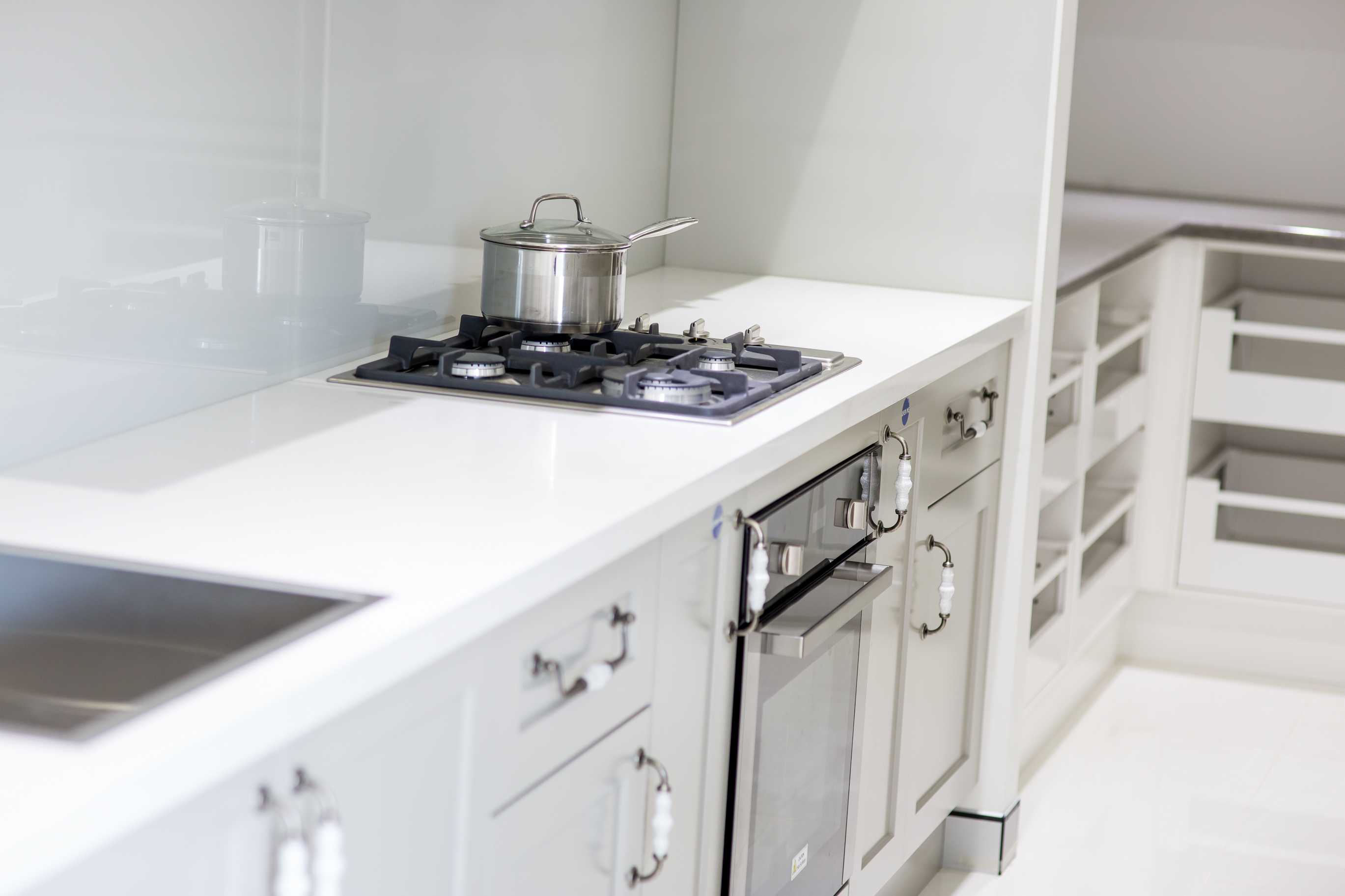Romos Kitchen-5014