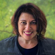 Karen Calabria