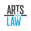 ARTS LAW.png