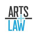 ARTS LAW.png