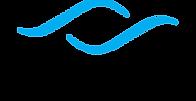 CBA logo 2.png