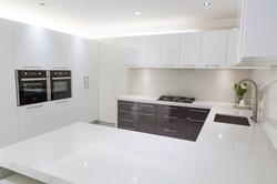 Romos Kitchen-4992