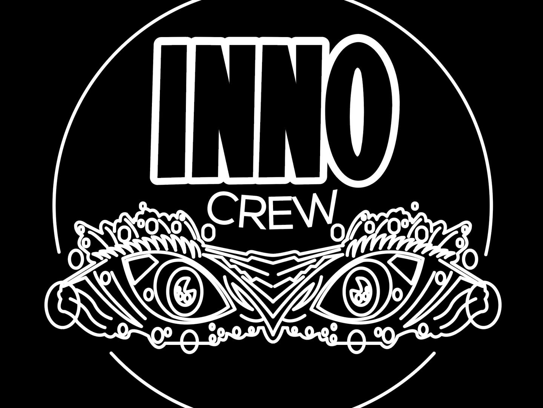 Inno Crew logo