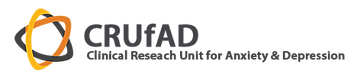 CRUFAD-logo-lockup.png