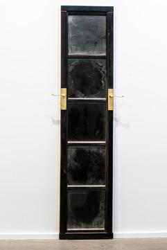The Narrow Door by Jamie Bastoli