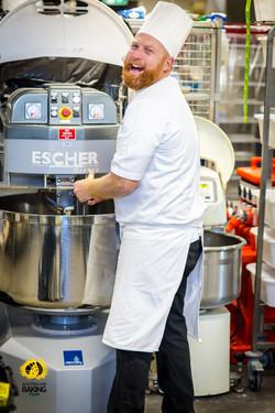 Australian Baking Team-5349.jpg