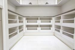 Romos Kitchen-4947
