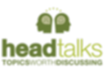 NP headtalks logo.png