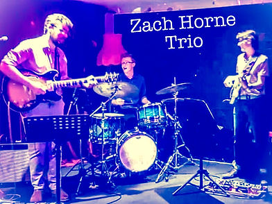 Zach Horne Trio[1].jpg