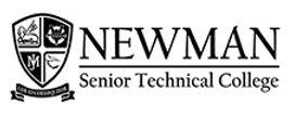 newman logo.jpg