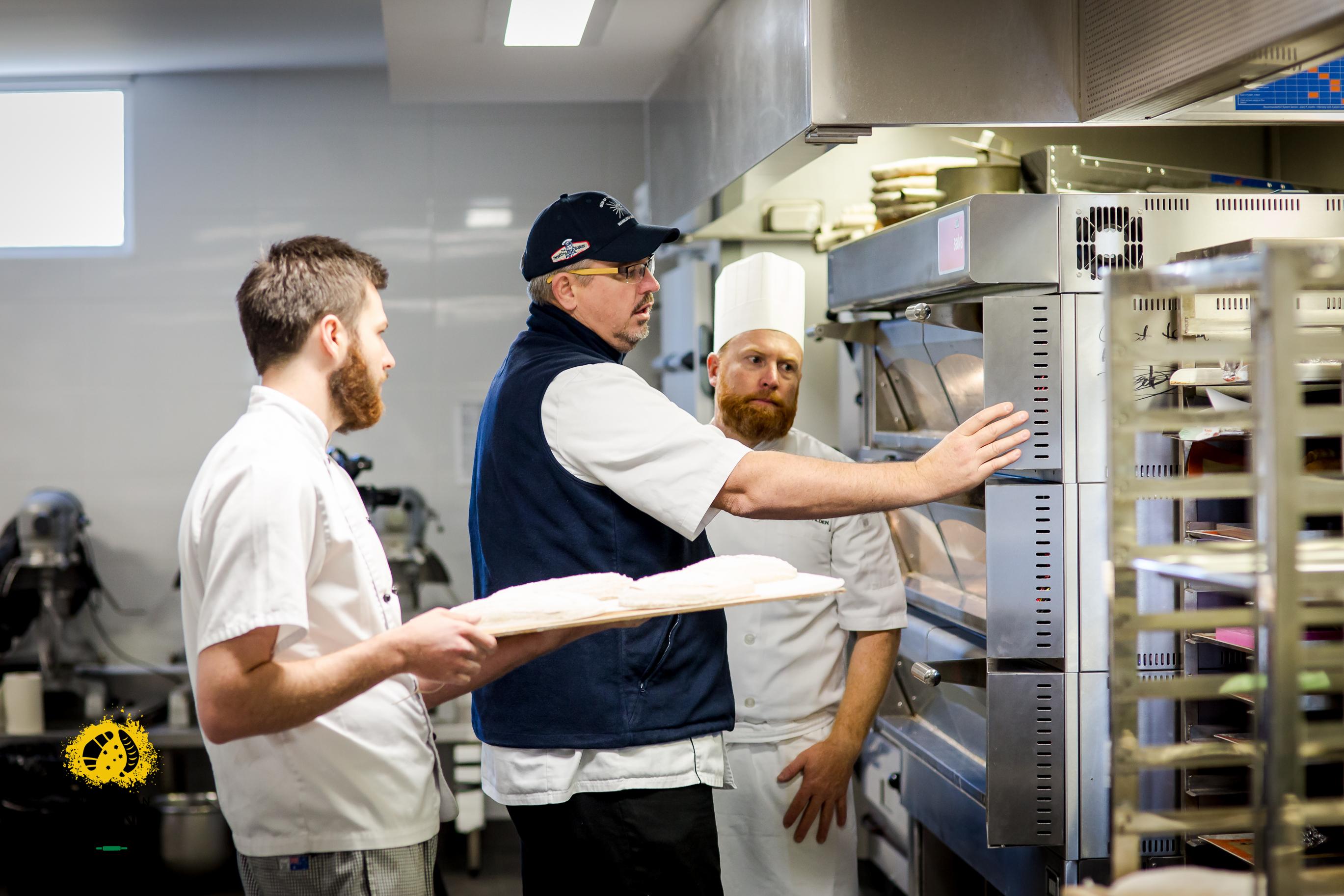 Australian Baking Team-5306.jpg