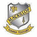 mackillop college.jpg