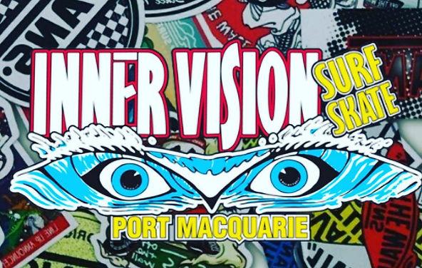 innervison%20cover_edited.jpg