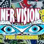 Inner Vision Surf N Skate