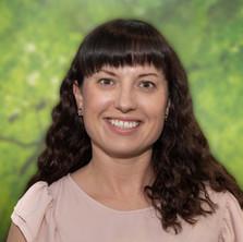Emma Gallagher