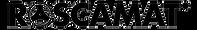 ROSCAMAT2 logo.png