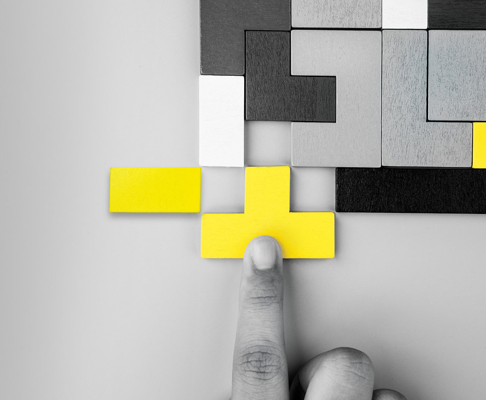 puzzle-2-colour-new_edited.jpg