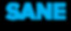 sane-australia-logo.png
