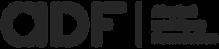 adf-logo.20469190.png