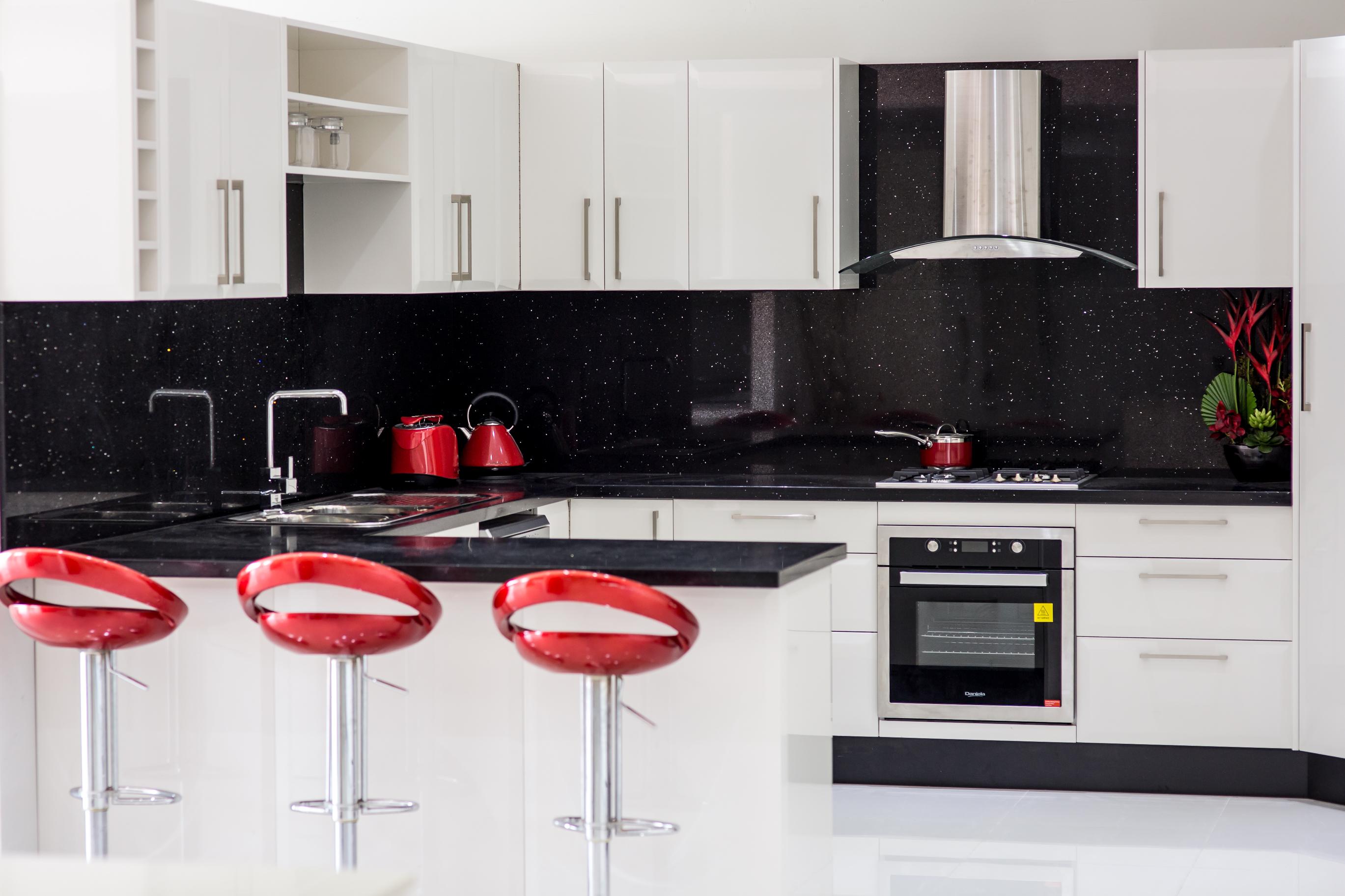 Romos Kitchen-5127