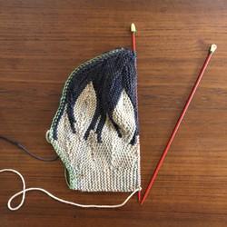 Wool creations