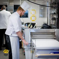 Australian Baking Team-5275.jpg
