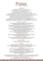 Rustica menu 1.png