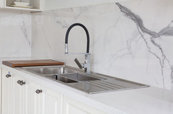 Romos Kitchen-4910