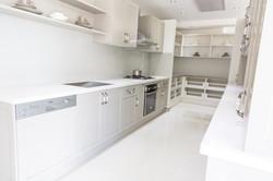 Romos Kitchen-4941