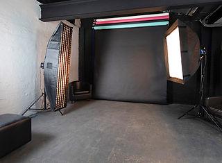 Photo studio2.jpg