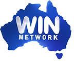 WIN-NETWORK new.png