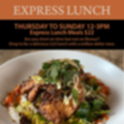 Rustica events express_lunch.png