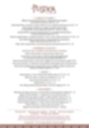 Rustica menu 2.png
