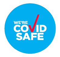 covid sign@2x.png