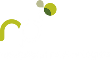 newpsych+logo+white.png