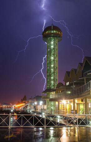 Tower_of_Power.jpg