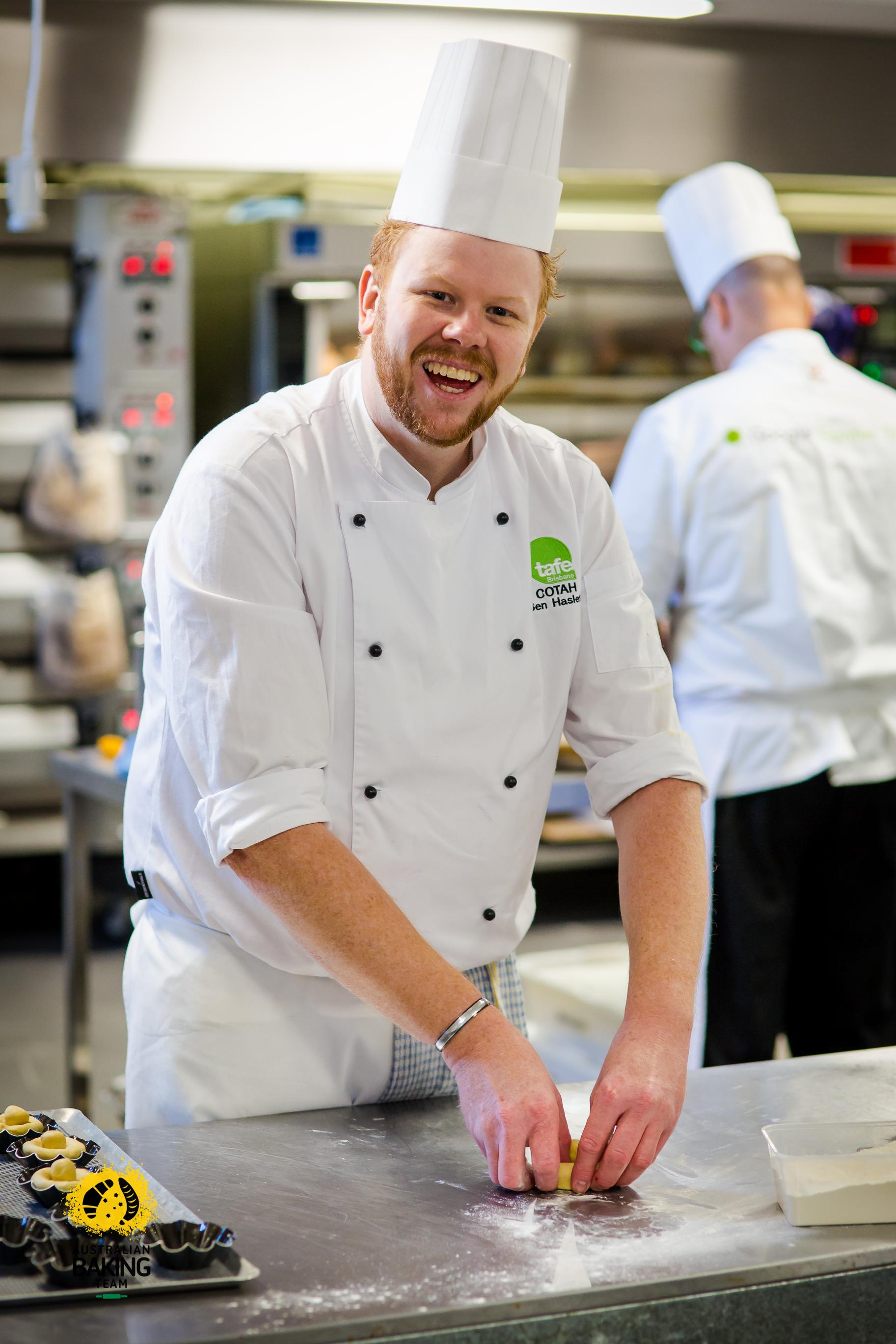 Australian Baking Team-5330.jpg