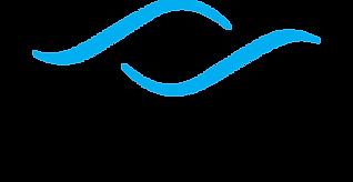 Cure Blindness Australia Logo
