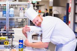 Australian Baking Team-9581.jpg