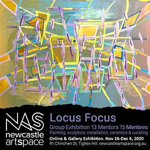 Locus Focus SM tile VC.jpg