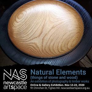 Natural Elements SM tile.jpg