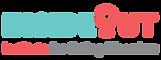 logo.8c297635.png