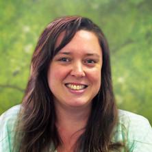 Danielle Clifford