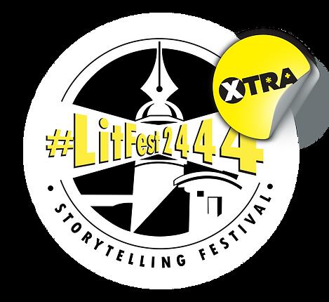 LitFEst-Xtra-logo.png