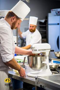 Australian Baking Team-8082.jpg