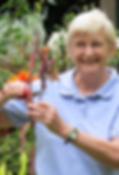 Judy-Horton-Jan-18-CROP_edited.png